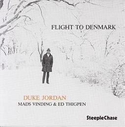 flight to denmark.JPG